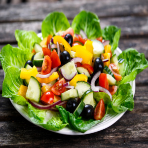 2. salat3